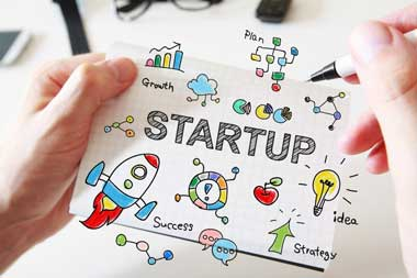 ew-Business-Start-up-380x253