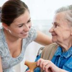 Residential Care Home Solutions