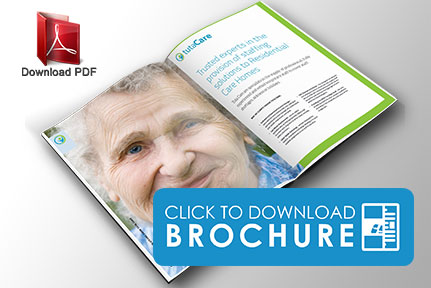 Download-Brochure-Button-Image
